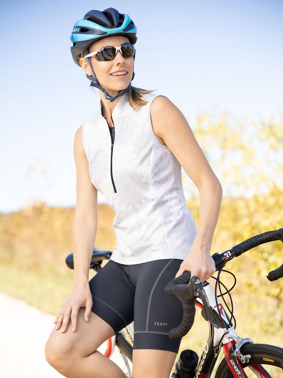 Terry Bicycles Breakaway Short Women/'s