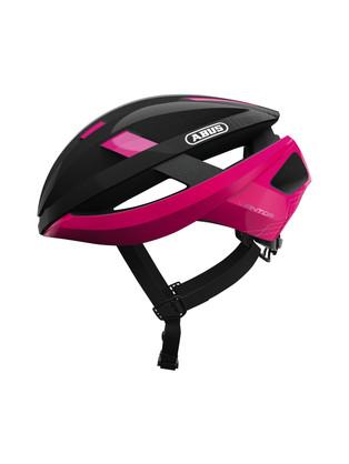 Viantor Bike Helmet
