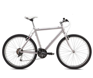 Win a Terry Susan B Bicycle in our Summer Contest