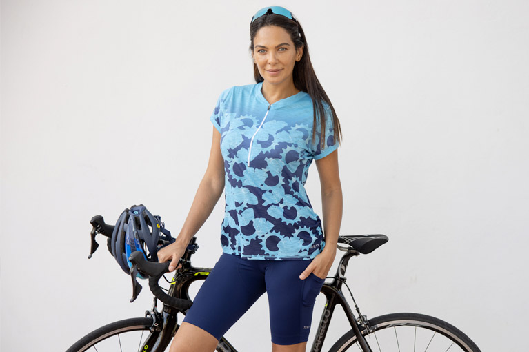Terry Bicycles New Cycling Arrivals for Women